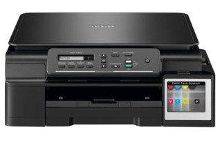 Brother DCP-T300 InkBenefit Plus