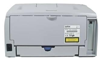 Драйвер принтер brother hl 2035r для windows 7